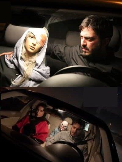 دانلود رایگان فیلم سینمایی پارادوکسیکال با لینک مستقیم